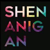 Shenanigan 2016