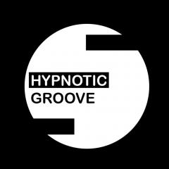 Hypnotic Groove