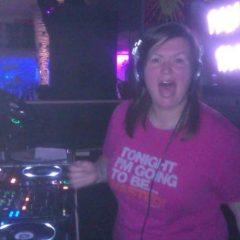 DJ Ckaz