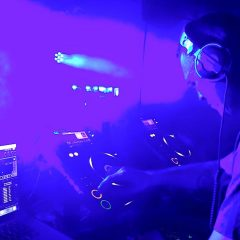 DJ Dropz